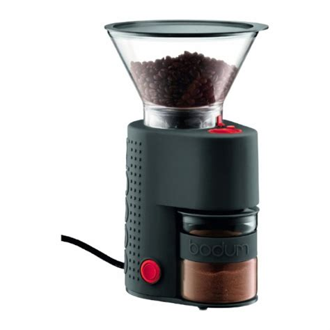Top Rated Conical Burr Grinders For Espresso and French Press   Coffee Gear at Home