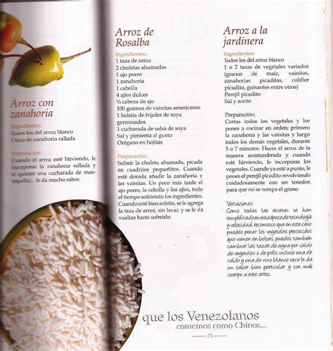 mi cocina facil hermoso recetas de cocina cortas fotos pollo al vino