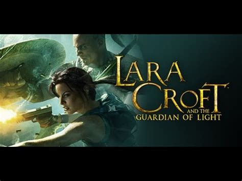 lara guardian of light apk lara guardian of light 2 0 0 apk userscloud