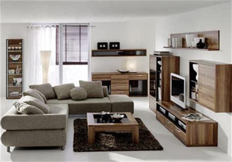 wohnzimmer einrichtungsideen einrichtungsideen f 252 r das wohnzimmer der einrichtungs