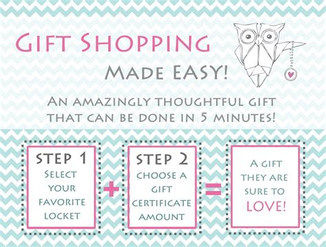 Coupons For Origami Owl - 47 best images about origami owl specials free on
