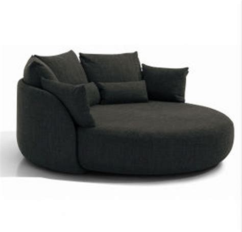 round sofa chair the missoni home round tiamat 200 sofa 1 decoist