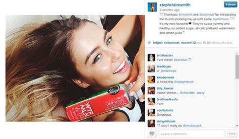 The power of cool and product placement in social media   Mumbrella