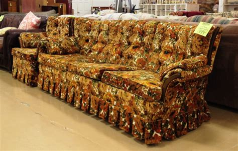 ugly sofa reviews ugly flower sofa 150 for your very own tribute to that