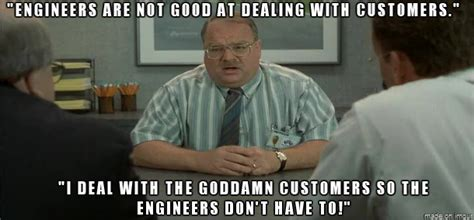 Office Space Quotes I Talk To The Engineers Office Space Quotes I Talk To The Engineers 28 Images