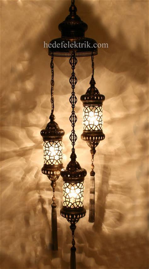 turkish l chandelier turkish chandeliers turkish chandelier mediterranean