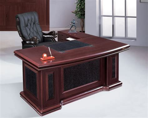 office desk pictures interior design tips office tables