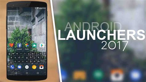 top android launchers top 6 best unique android launcher 2017 hinglish mashup