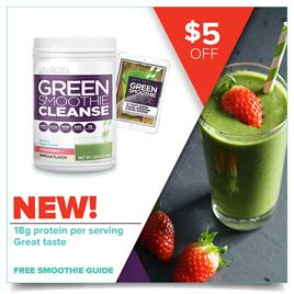 Coupon For Green Smoothie Detox by Recipe Tex Mex Burgers With Avocado Salsa Jj