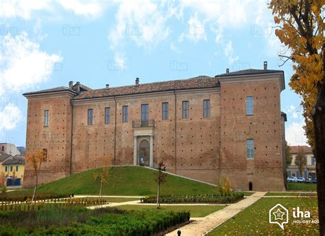 pavia it pavia province rentals for your vacations with iha direct
