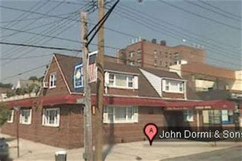 dormi sons funeral home bronx new york ny