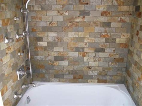 bathroom shower materials how to tile bathroom walls and shower tub area thedancingparent com