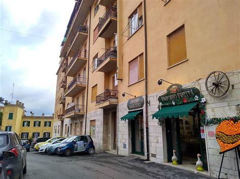 Appartamenti Bracciano by Annunci Immobiliari Di Vendita A Bracciano Cambiocasa It