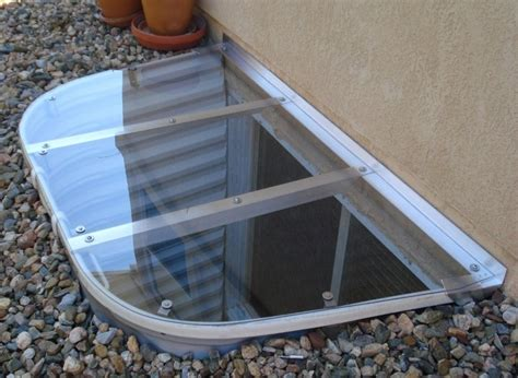 diy window well covers pin by dale lanuk on gardens