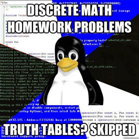 Computer Science Memes - computer science memes memes
