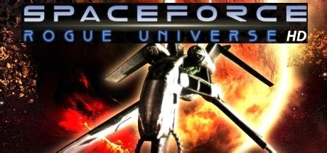 spaceforce rogue universe hd game free download full