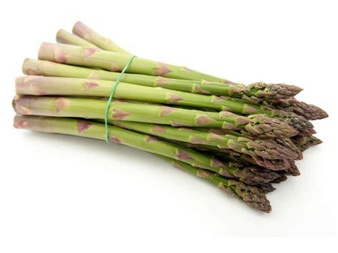 asperge cuisiner asperges produits cuisine fran 231 aise