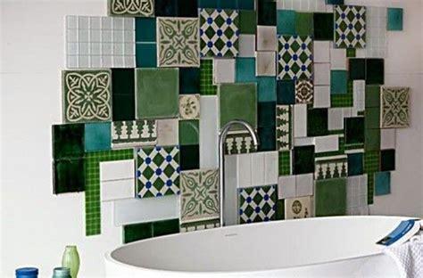 sta su piastrelle consigli per progettare un bagno le piastrelle ohmydesign
