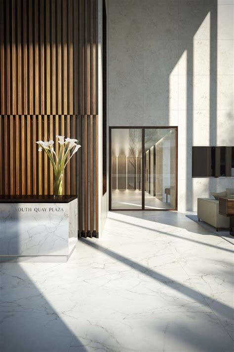 the 25 best ideas about lobby design 25 best ideas about lobby design on