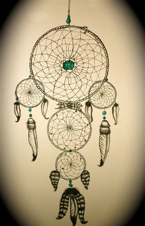 design dream 91 best images about dreamcatchers on pinterest native