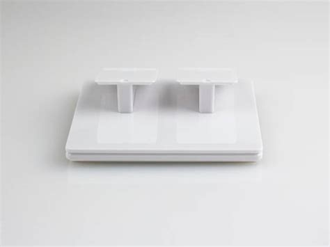Wireless Table L by Wireless Table L Wireless L E D Desk Or Table L With A