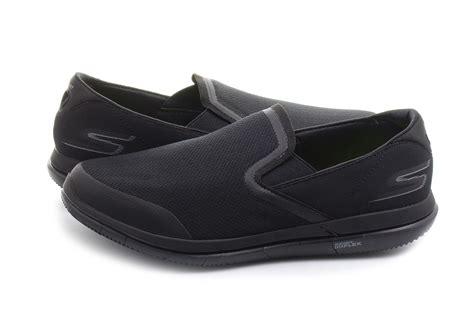 Skechers Go Flex Tali 6 skechers shoes go flex 54010 bbk shop for