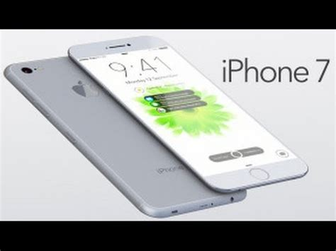 apple iphone 7 release date, price, specs, features, all