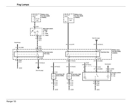 1994 f150 5 0 vacuum line diagram 1994 free engine image