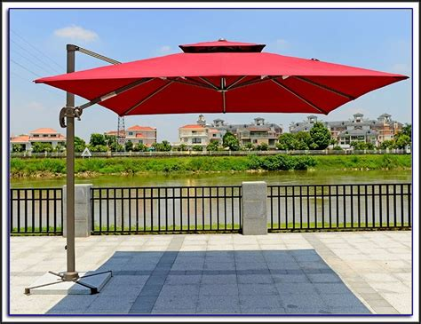 patio umbrella canada patio umbrella bases canada patios home decorating