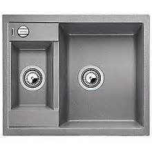 lewis kitchen sinks kitchen sinks diy home garden lewis