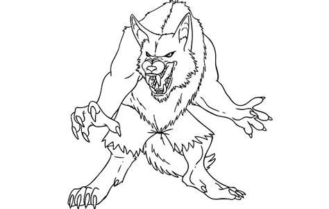 mythological coloring pages for adults mythological best