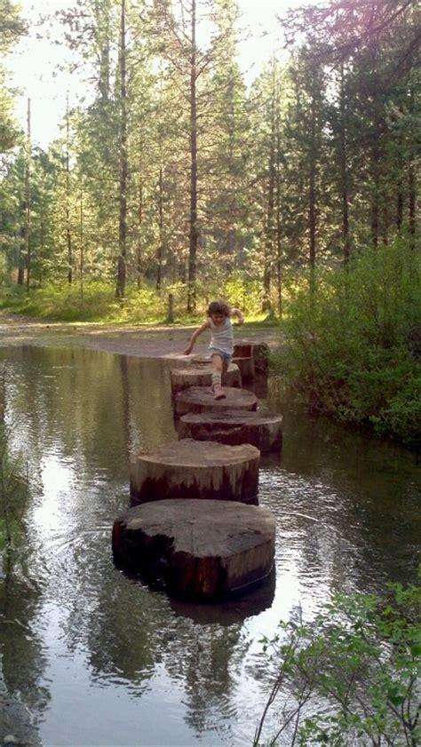 parks bend oregon shevlin park bend oregon myhometown oregon parks