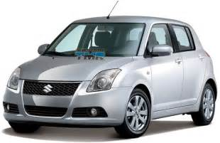 new maruti suzuki cars auto and cars new car 2011