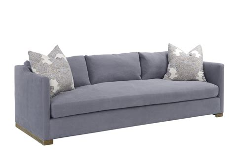 nyc couch custom sofas nyc custom sofa cushions nyc hpricot thesofa