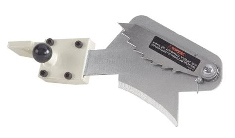 Table Saw Accessories Biesemeyer 78 961 T Square Anti
