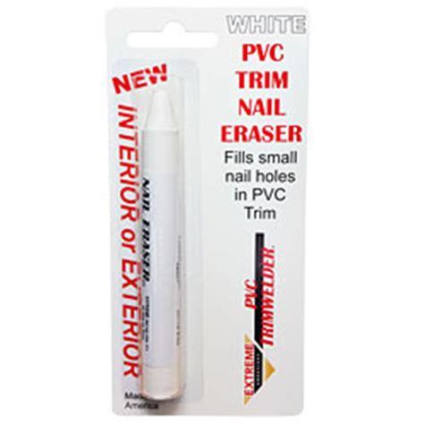 Salon Express Nail Sting Kit Expres Spa Kecantikan Kuku W nail eraser adhesives nail ftempo