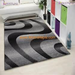 carrelage design 187 grand tapis de salon moderne design