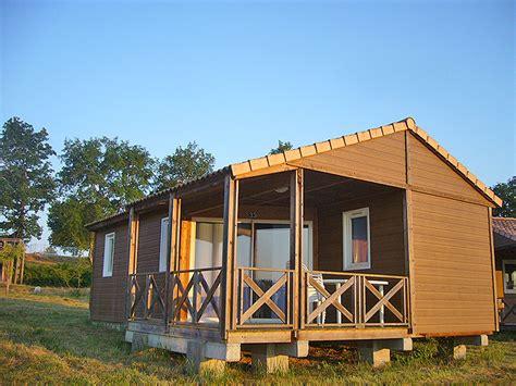 Delaware Cing Cabins by Chalet Dordogne 28 Images Razac D Eymet Les Chalets De