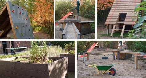 garten und landschaftsbau oberhausen projekte alkis schumacher garten und landschaftsbau