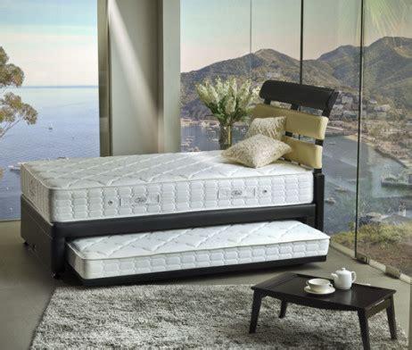 Bed Comforta Di Semarang toko springbed semarang merk central comforta elite
