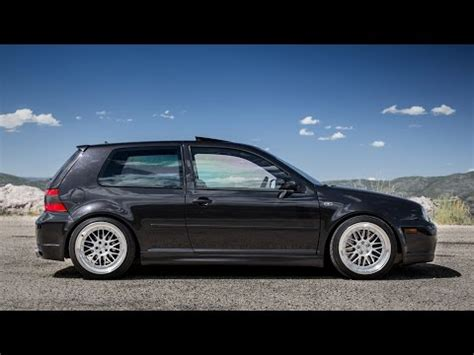 image gallery vw r32