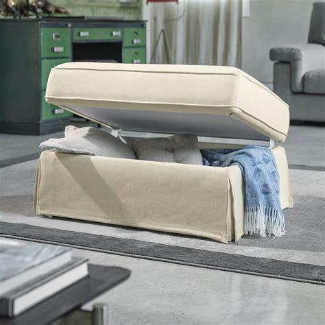 poltrone sofa perugia poltrone sofa perugia poltrona di poltrone sof with