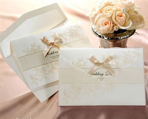 how to make wedding invitation card unique indian wedding invitation cards designs and ideas