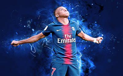 kylian mbappé quotes download wallpapers mbappe for desktop free high quality