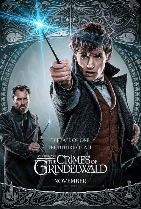 1438859929 fantastic beasts calendar the crimes fantastic beasts the crimes of grindelwald dvd release