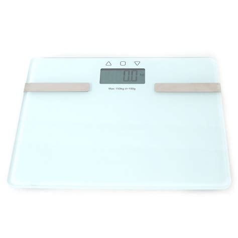 medical bathroom scales omega bathroom scale obsf scales nordic digital