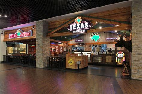 texas rosd house texas roadhouse middle east restaurants greenbergfarrow