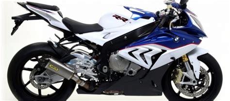 motosiklet ve ekipman testleri motorcularcom