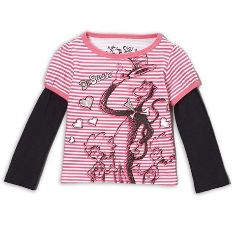 wholesale children s clothing wholesale dr seuss