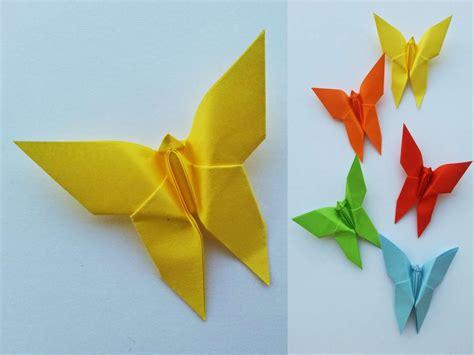 origami e origami semplici e veloci foto 3 41 tempo libero pourfemme